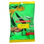 Russell Stover Sugar Free Candy
